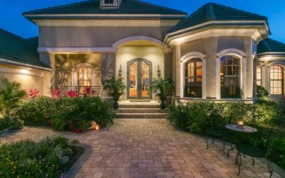 Places to live in Brevard County